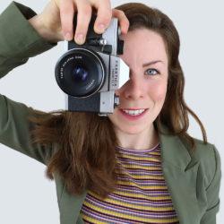 Nienke te Vruchte, fotograaf, gewoon-nienke, fotografie, camera