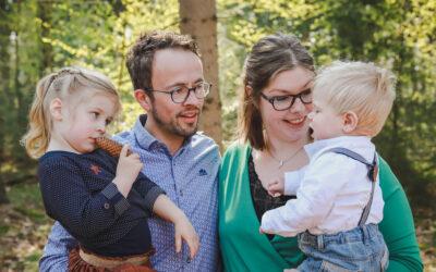 familieshoot - Anniek, Maarten & Kids, gewoon-nienke, familie, shoot, fotografie, Ruurlo, gezin, gezinsfoto, kinderen, foto, familie fotografie, steenwijkerwold