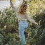 Gewoon-Nienke, Nienke te Vruchte, fotografie, fotoshoot, shoot, kinderfotografie, studiofotografie